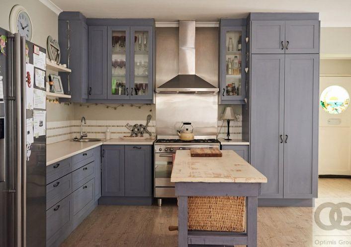 A vendre Maison Cambo Les Bains | R�f 640225265 - Optimis group