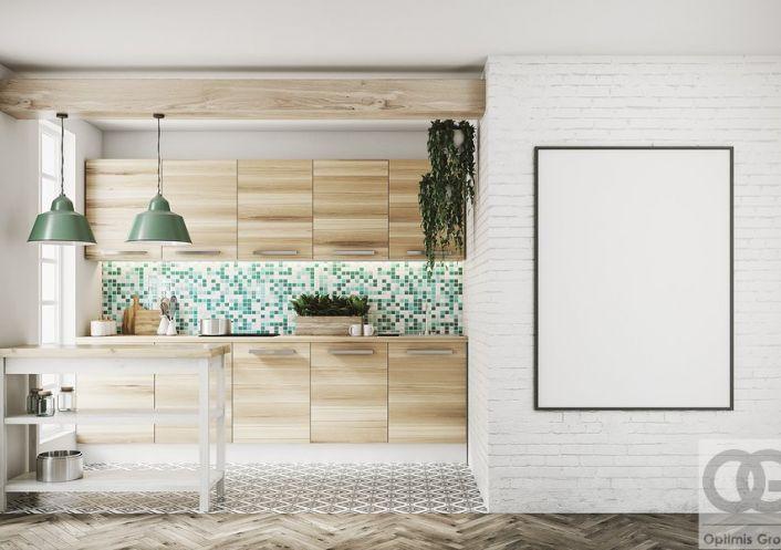A vendre Maison Cambo Les Bains | R�f 640225266 - Optimis group