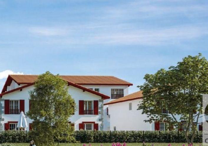 A vendre Maison Cambo Les Bains | R�f 640225268 - Optimis group