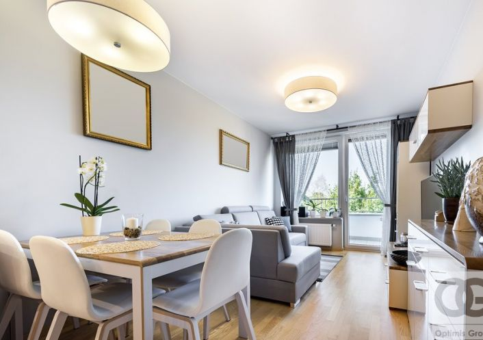 A vendre Appartement Bayonne | R�f 640225277 - Optimis group