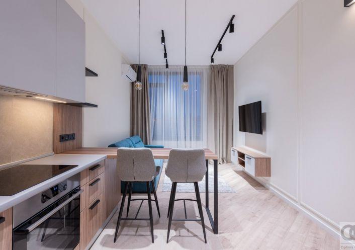 A vendre Appartement Biarritz | R�f 640225278 - Optimis group