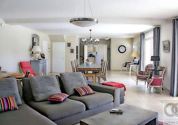 A vendre Appartement Biarritz | R�f 640225279 - Optimis group