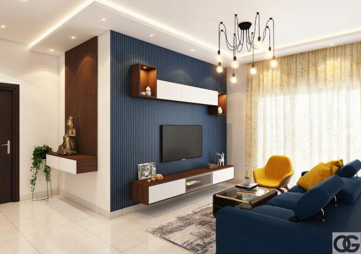 A vendre Appartement Biarritz | R�f 640225280 - Optimis group
