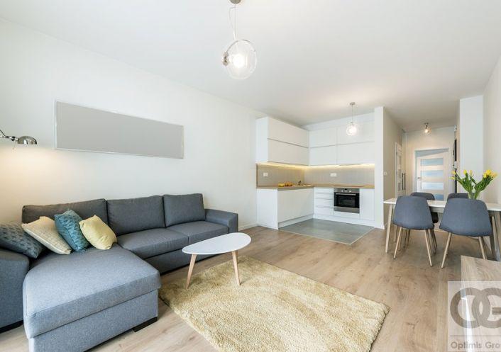 A vendre Appartement Biarritz | R�f 640225281 - Optimis group