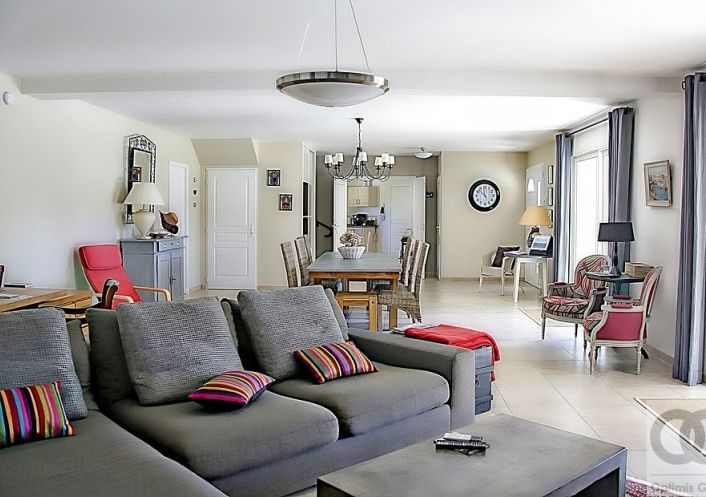 A vendre Appartement Biarritz | R�f 640225282 - Optimis group