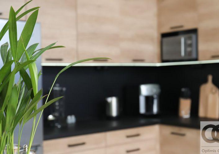 A vendre Appartement Biarritz | R�f 640225283 - Optimis group