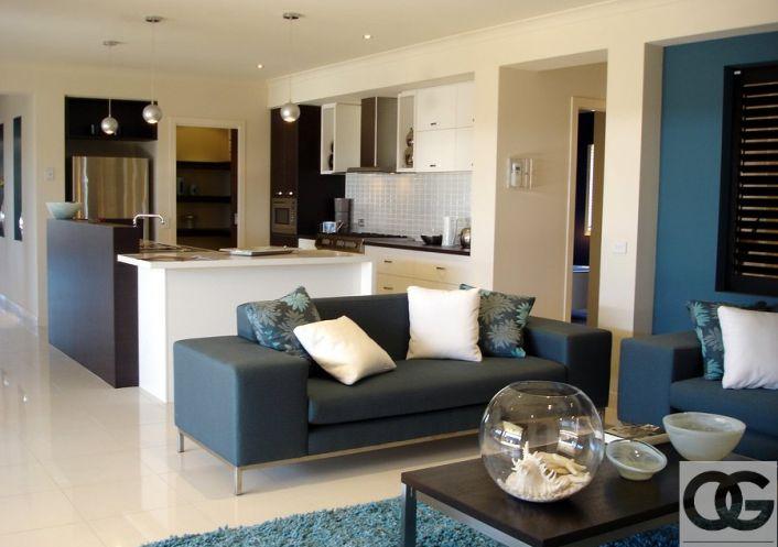 A vendre Maison Soorts Hossegor | R�f 640225284 - Optimis group