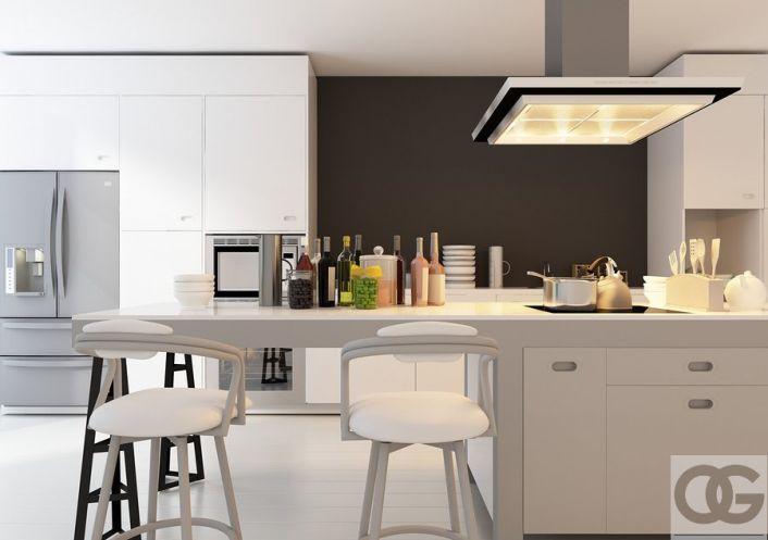A vendre Appartement Bayonne | R�f 640225290 - Optimis group
