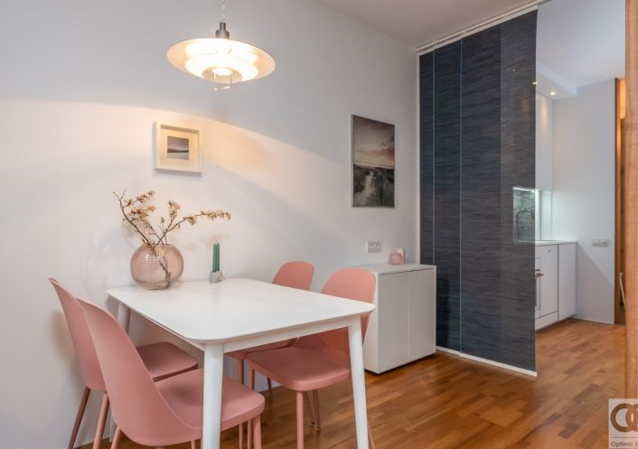 A vendre Appartement Anglet | R�f 640225296 - Optimis group