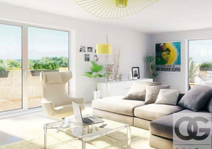 A vendre Bidart 64022771 Optimis group