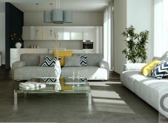 A vendre Biarritz 64022870 Portail immo