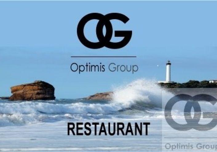 A vendre Biarritz 64022945 Optimis group