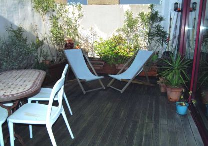 A vendre Biarritz 6402457 G20 immobilier