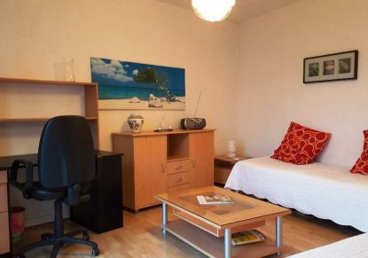 A vendre Biarritz 6402485 G20 immobilier