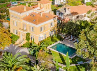 A vendre Saint Florent 64025875 Portail immo