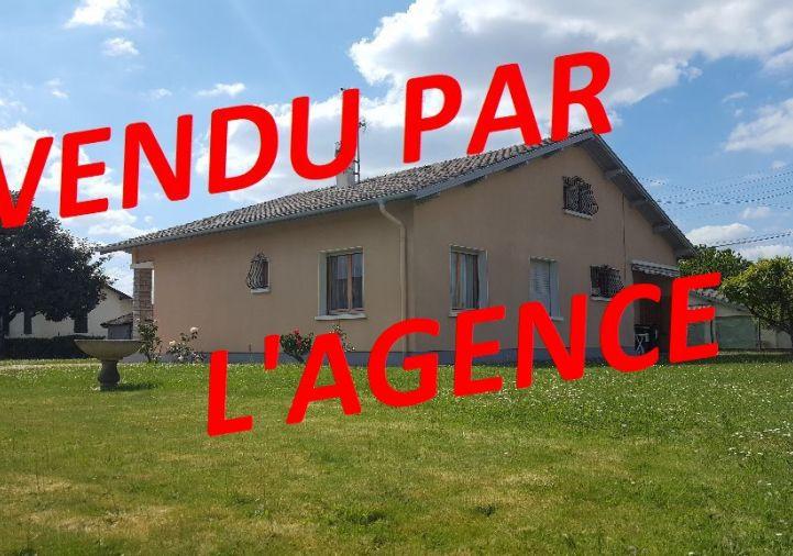 A vendre Puyoo 64026101 Hélène immo