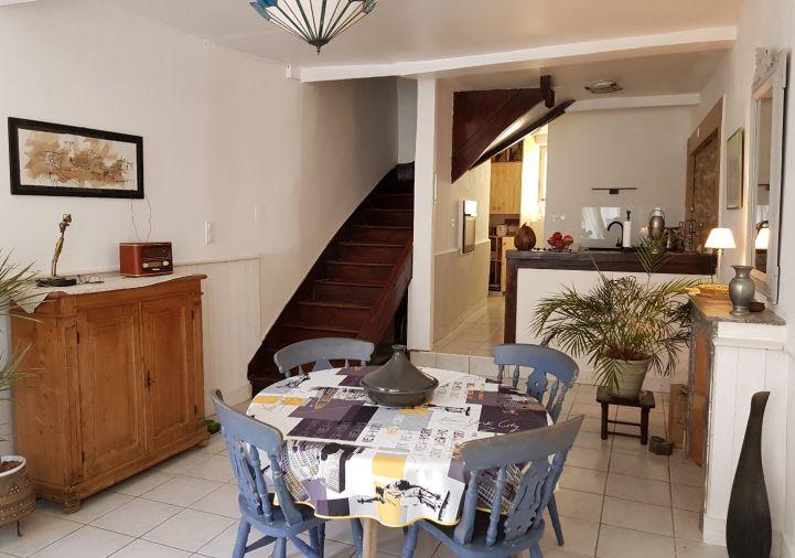 A vendre Salies De Bearn 64026137 Hélène immo
