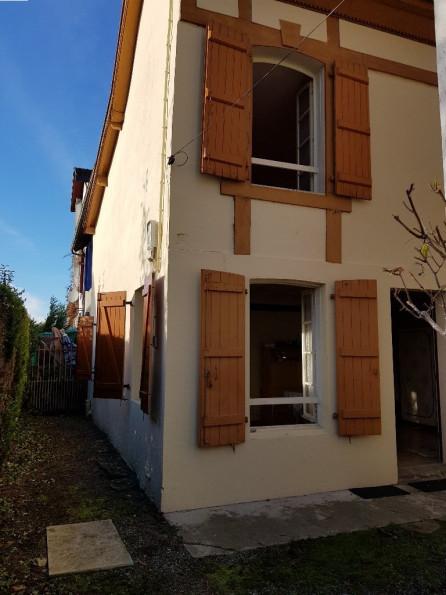 A vendre Salies De Bearn 64026150 Hélène immo