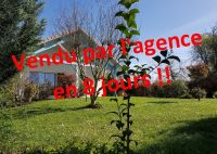 A vendre  Salies De Bearn | Réf 64026169 - Hélène immo