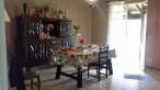 A vendre  Cauneille | Réf 64026184 - Hélène immo
