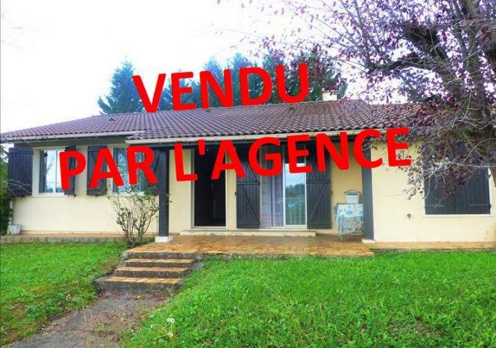 A vendre Cauneille 64026184 Hélène immo
