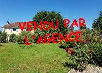 A vendre  Puyoo | Réf 64026196 - Hélène immo