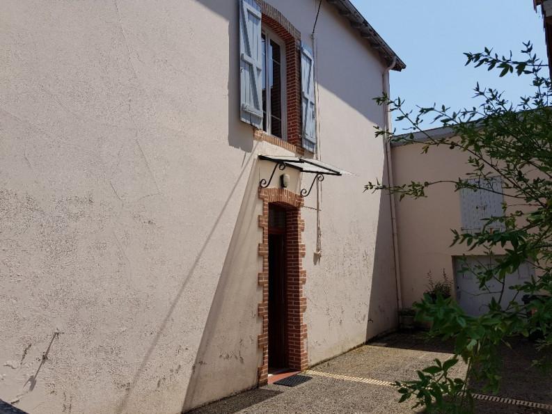 A vendre Bellocq 64026206 Hélène immo