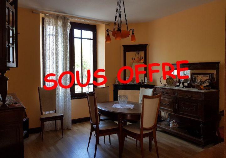 A vendre Maison Bellocq | Réf 64026206 - Hélène immo