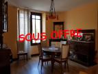 A vendre  Bellocq | Réf 64026206 - Hélène immo