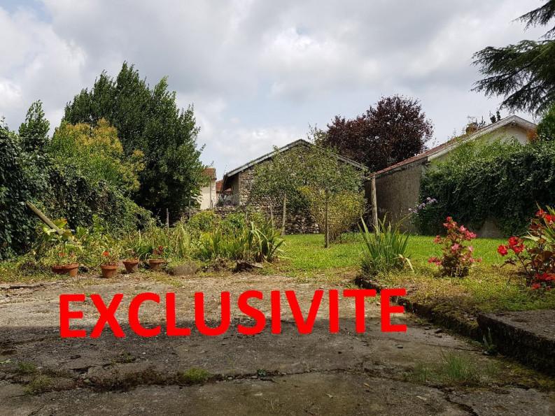 A vendre Bellocq 64026209 Hélène immo