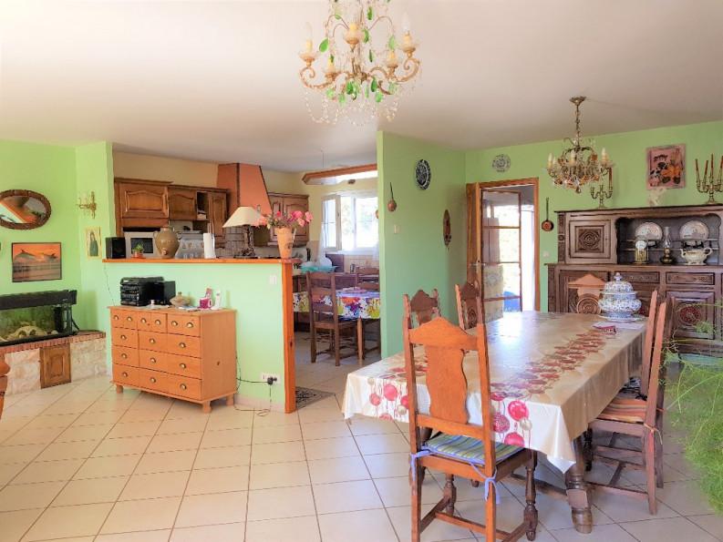 A vendre Bellocq 64026216 Hélène immo