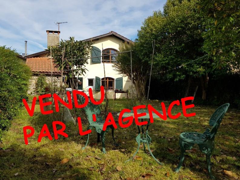 A vendre  Lahontan | Réf 64026222 - Hélène immo