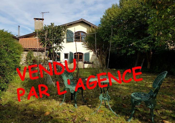 A vendre Maison Lahontan | Réf 64026222 - Hélène immo