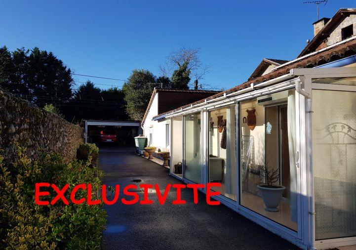A vendre Puyoo 64026235 Hélène immo