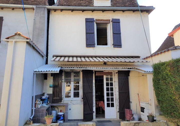 A vendre Salies De Bearn 64026240 Hélène immo
