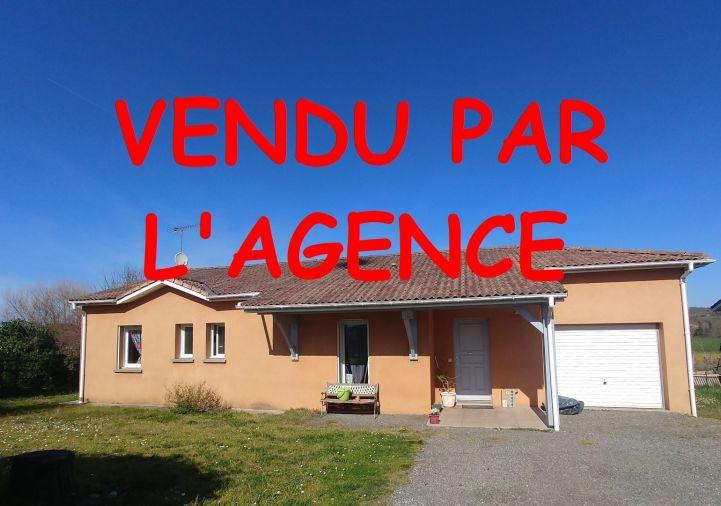 A vendre Bellocq 64026241 Hélène immo