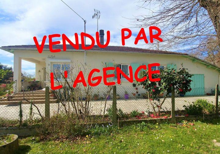 A vendre Puyoo 64026245 Hélène immo