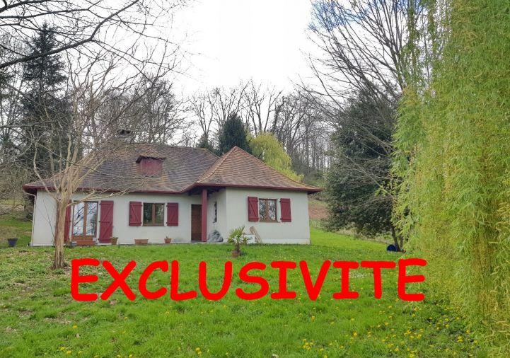 A vendre Orthez 64026247 Hélène immo