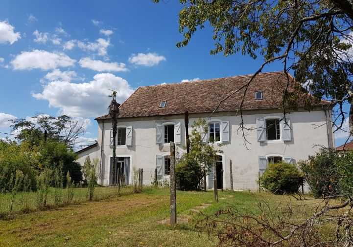 A vendre Bastide Puyoo | Réf 64026276 - Hélène immo