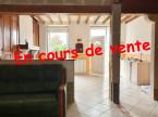 A vendre  Puyoo   Réf 64026282 - Hélène immo