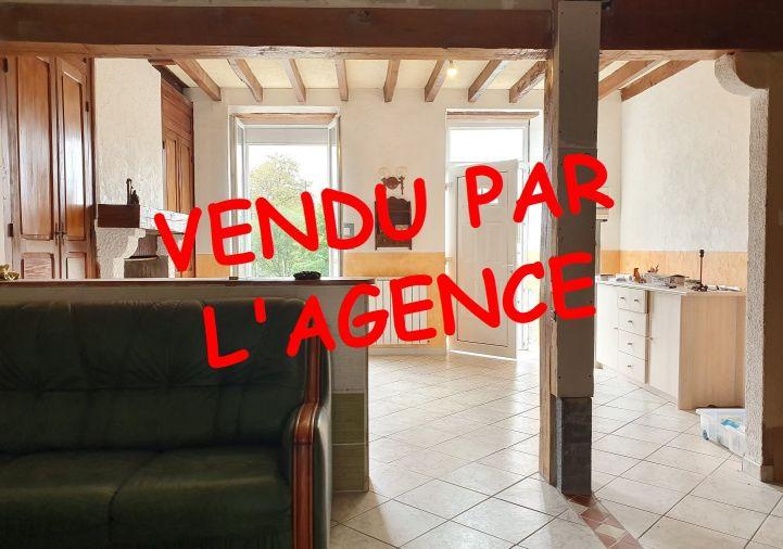 A vendre Maison Puyoo | Réf 64026282 - Hélène immo