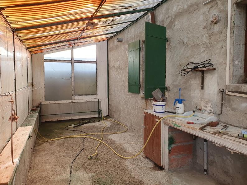 A vendre Orthez 64026290 Hélène immo