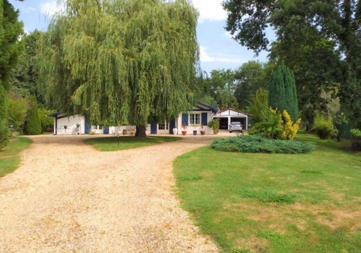 A vendre Maison Puyoo | Réf 64026292 - Hélène immo