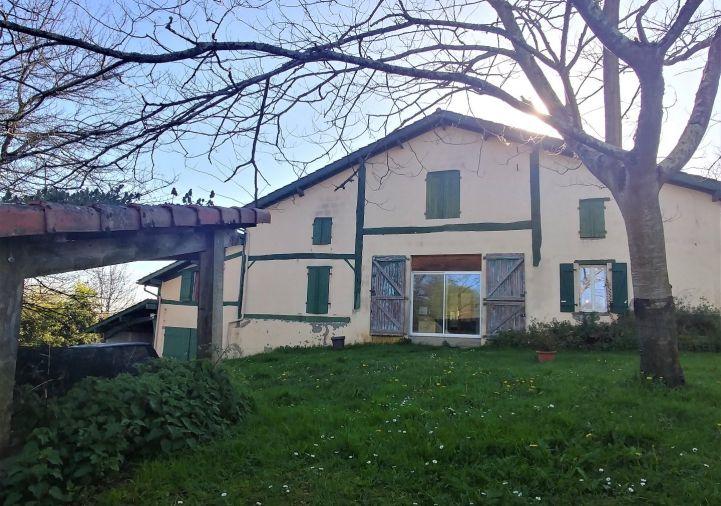 A vendre Maison Estibeaux | Réf 64026294 - Hélène immo