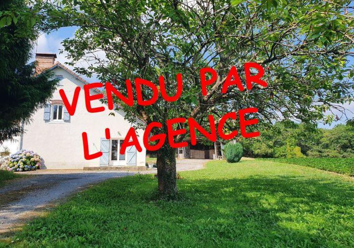 A vendre Maison Berenx | Réf 64026303 - Hélène immo