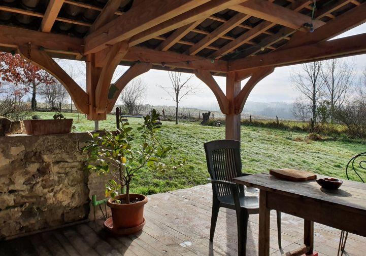 A vendre Maison Orthez | Réf 64026313 - Hélène immo