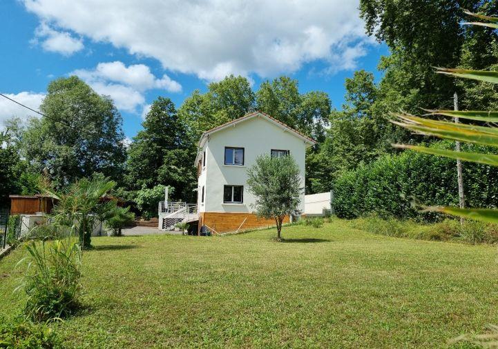 A vendre Maison Puyoo | Réf 64026328 - Hélène immo
