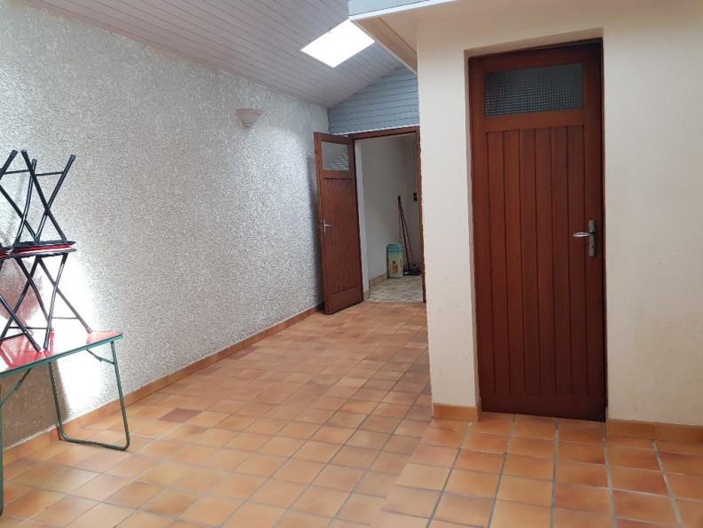 A vendre  Puyoo | Réf 6402649 - Hélène immo