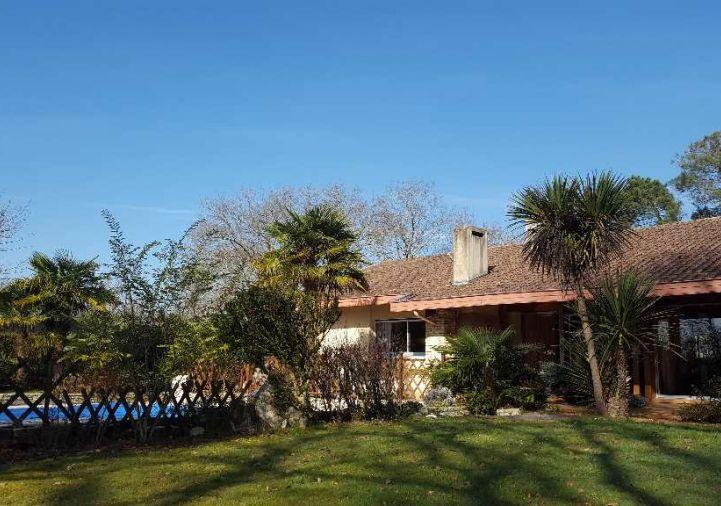 A vendre Maison Labatut | Réf 6402684 - Hélène immo