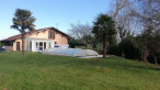 A vendre  Saubrigues   Réf 64027136 - Agence kety's immo